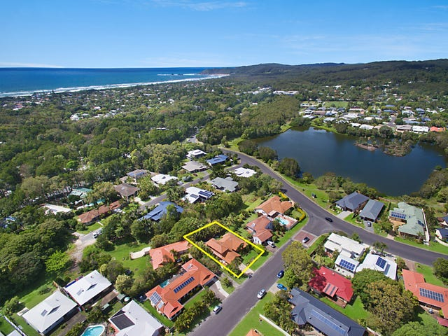 6 Teak Circuit, Suffolk Park, NSW 2481