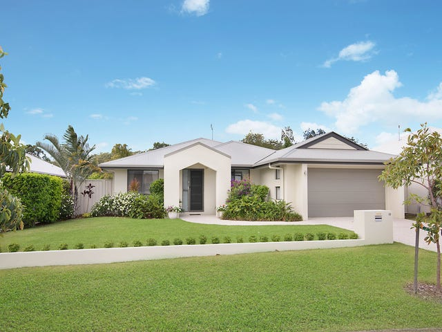 Houses For Sale with 3 bedrooms in Sunshine Coast, QLD (Page 13 ...
