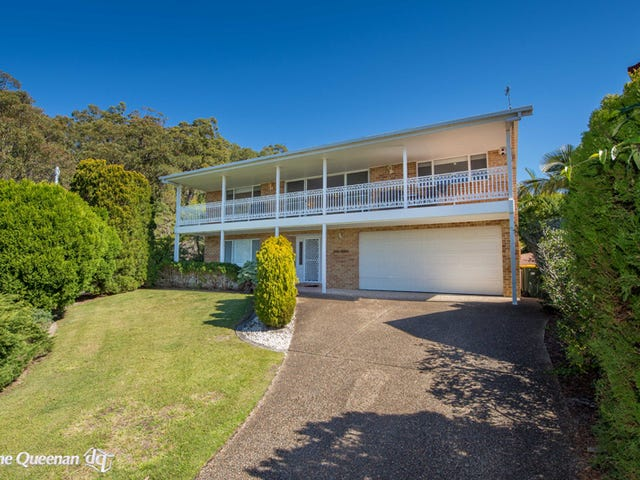 24 Canomii Close, Nelson Bay, NSW 2315