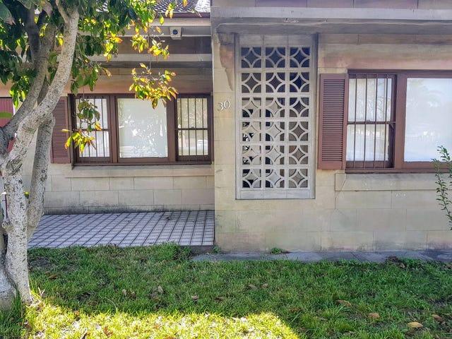 30 Wickham Street, Arncliffe, NSW 2205