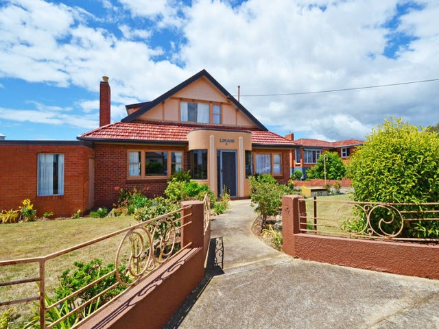 57 Percy Street, Devonport, Tas 7310