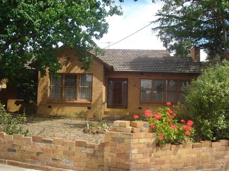 700 Hawthorn Road, Brighton East, Vic 3187