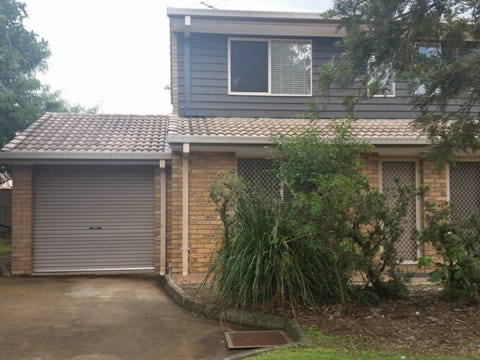 14/26  Bourke Street, Waterford West, Qld 4133