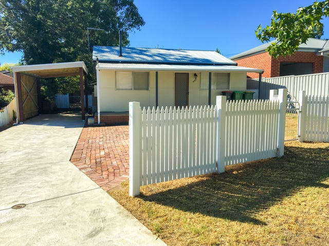 430 Solomon Street, Albury, NSW 2640