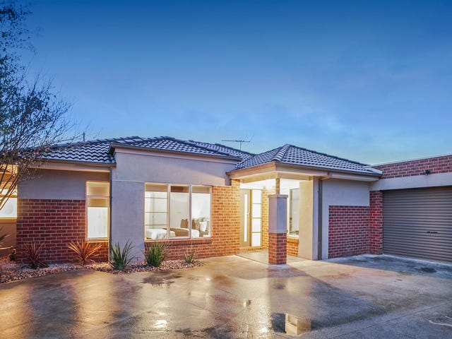 48A Darebin Boulevard, Reservoir, Vic 3073
