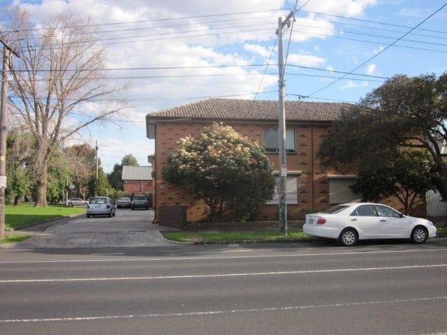 8/118 Holden Street, Fitzroy North, Vic 3068
