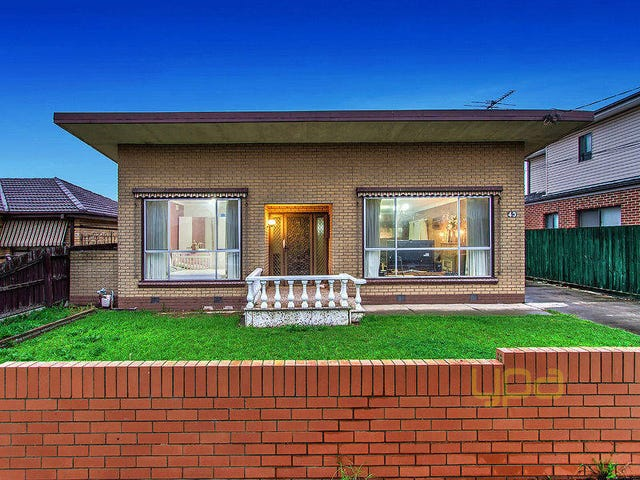 43 Collins Street, St Albans, Vic 3021