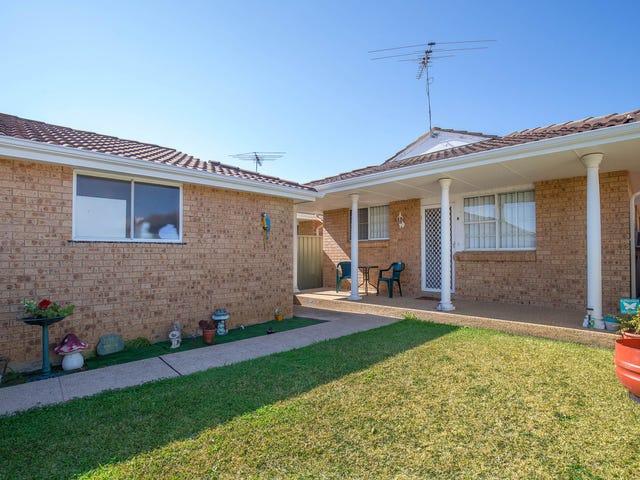 8/209-215 Harrow Road, Glenfield, NSW 2167