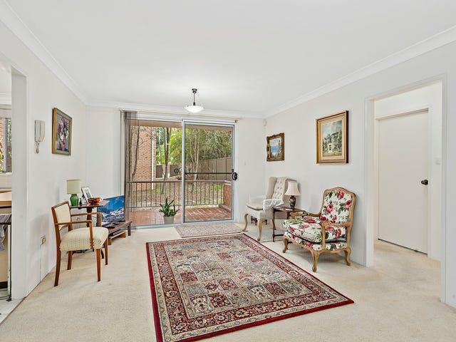 58/491-497 President Avenue, Sutherland, NSW 2232