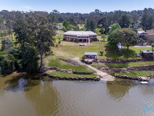 115 Coromandel Road, Ebenezer, NSW 2756