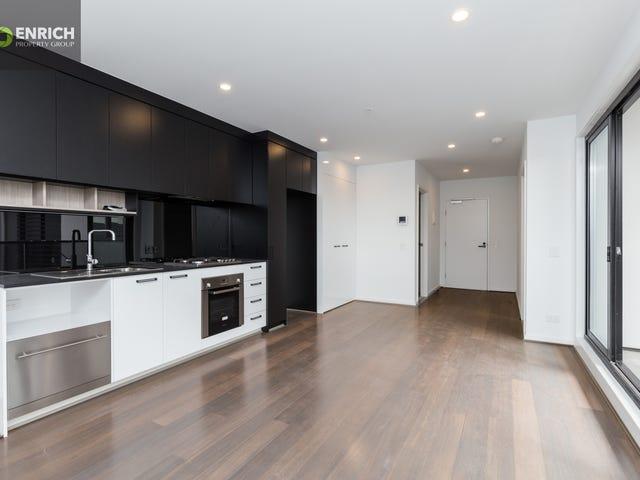 1 Bedroom Aparments/8 Breese Street, Brunswick, Vic 3056