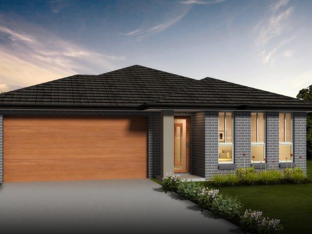 Lot 337 Edmund Street, Riverstone, NSW 2765