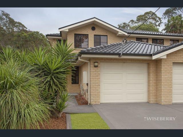 10 Marlborough Place, Berkeley Vale, NSW 2261