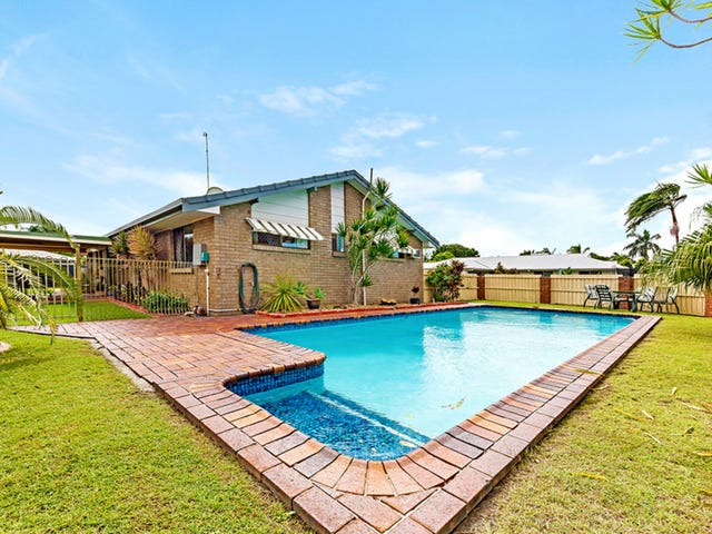 2 Falcon Court, Burleigh Waters, Qld 4220