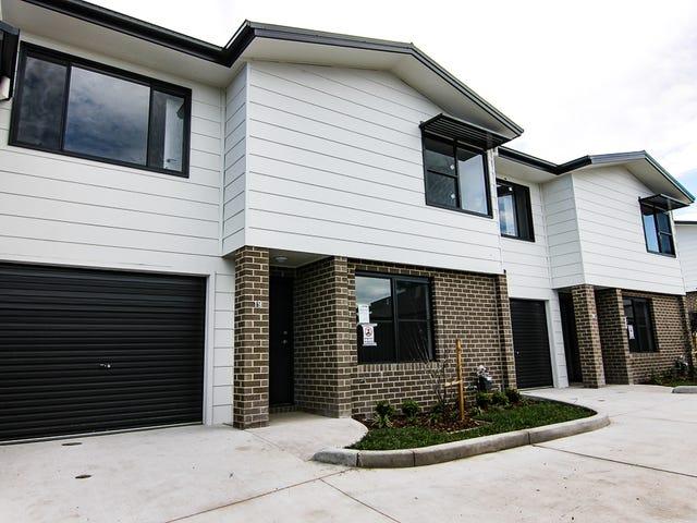 43 Mawson Street, Shortland, NSW 2307
