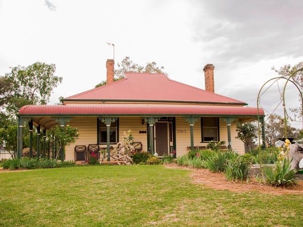 134 Hill Street, Molong, NSW 2866