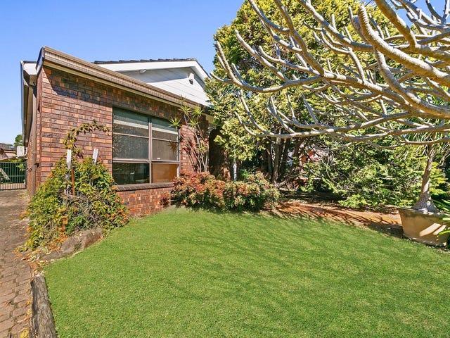 8 Davidson Avenue, Concord, NSW 2137
