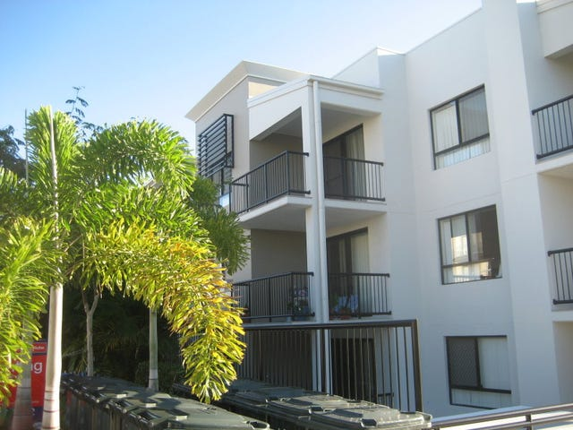 12/15-17 Lloyd Street, Southport, Qld 4215