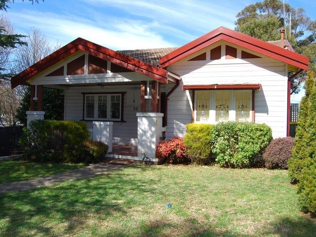 50 Bathurst Road, Orange, NSW 2800