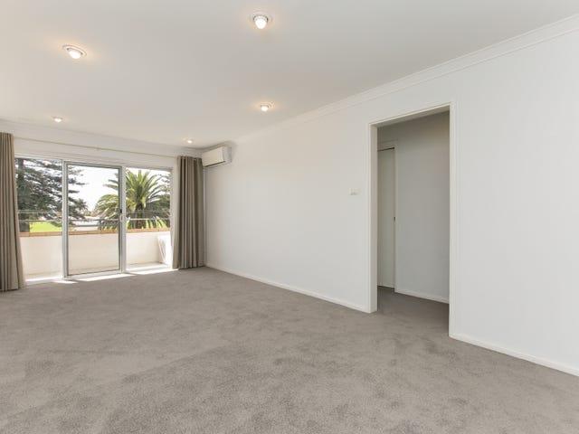 8/15 Knutsford Street, Fremantle, WA 6160