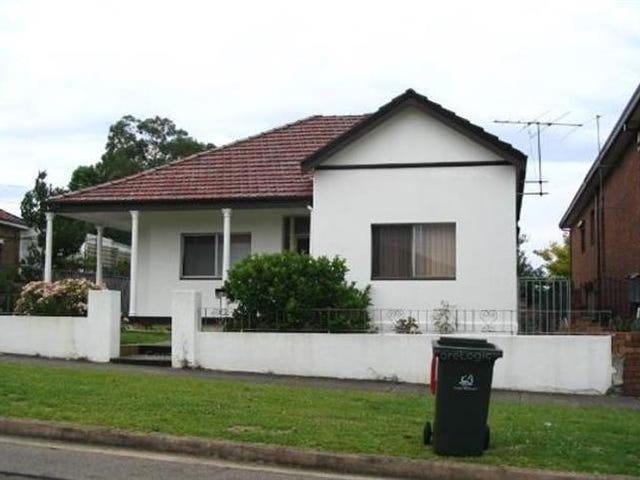 5 Irene Street, Wareemba, NSW 2046