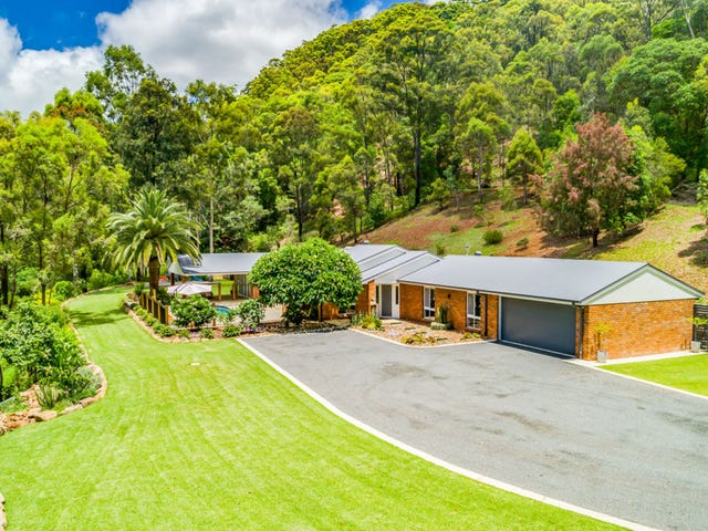 19 Pemberton Close, Mount Nathan, Qld 4211