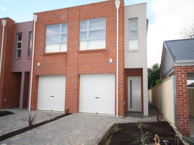 12/20 Green Street, Brompton, SA 5007