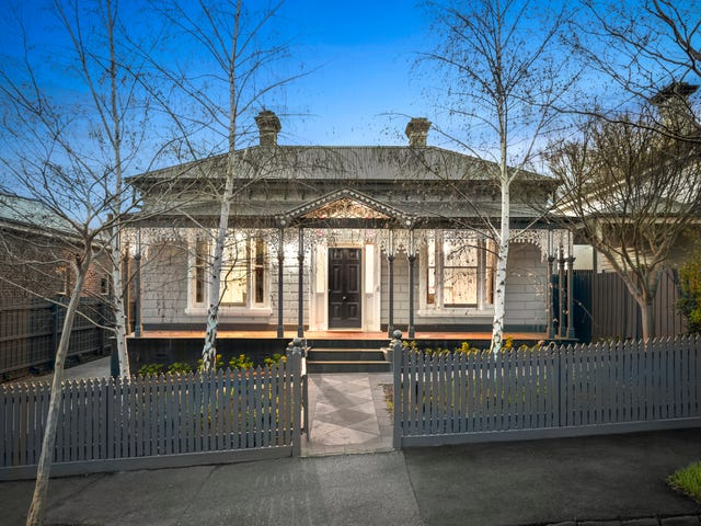 6 Bayview Ave, Hawthorn East, Vic 3123