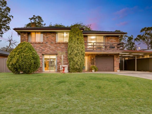 29 Clifford Crescent, Ingleburn, NSW 2565