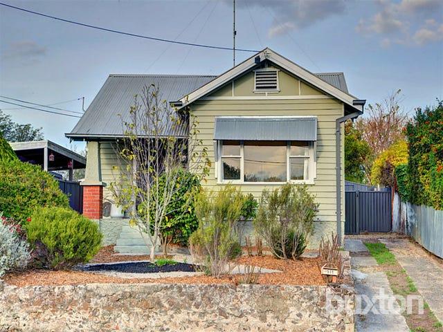 511 Lyons Street, Ballarat, Vic 3350