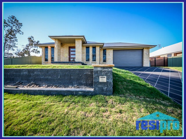 17 Hinchinbrook Close, Ashtonfield, NSW 2323