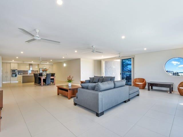 15/99 Gardens Hill Road, Darwin City, NT 0800
