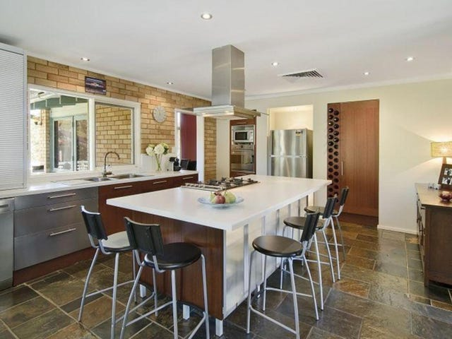 44 Camelot Ct, Carlingford, NSW 2118
