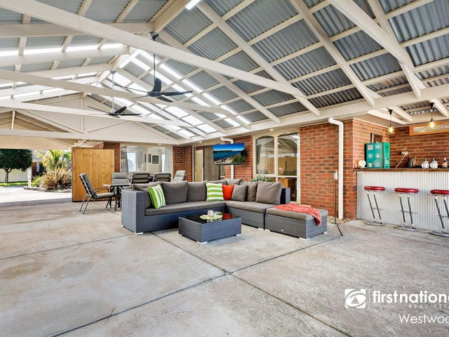 53 McMurray Crescent, Hoppers Crossing, Vic 3029