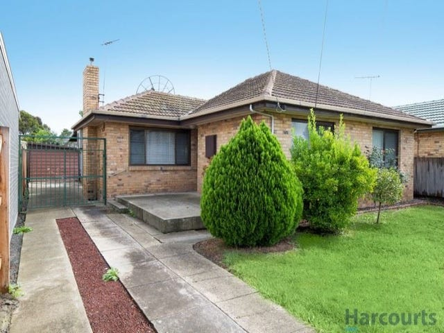 16 Mountain View Avenue, Avondale Heights, Vic 3034