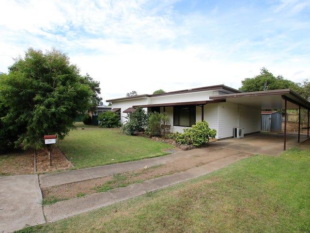 10 King Street, Muswellbrook, NSW 2333