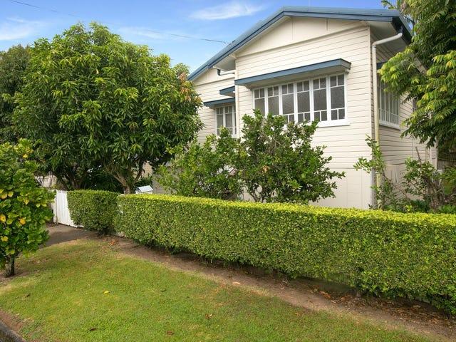 37 Balfe Street, Parramatta Park, Qld 4870