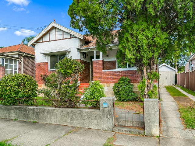 10 Coleman Avenue, Homebush, NSW 2140