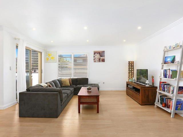 5/16 Frazer Street, Collaroy, NSW 2097