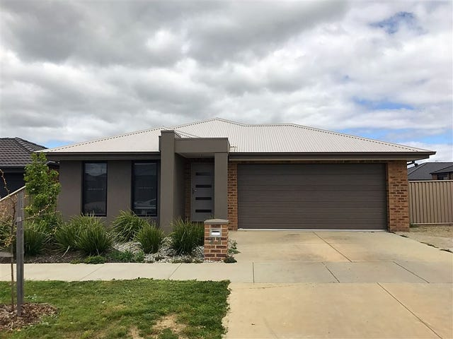 23 Gemstone Road, Delacombe, Vic 3356