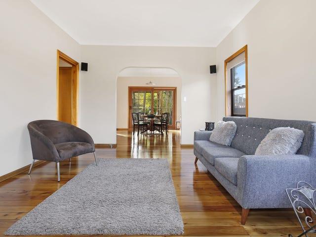 4 Lavender Street, Bellambi, NSW 2518