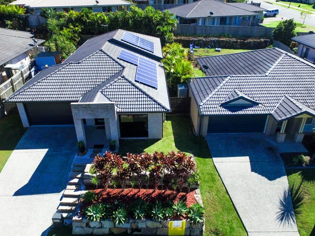 5 Fortescue Street, Pacific Pines, Qld 4211