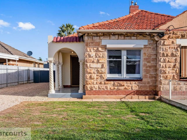 225 Torrens Road, West Croydon, SA 5008