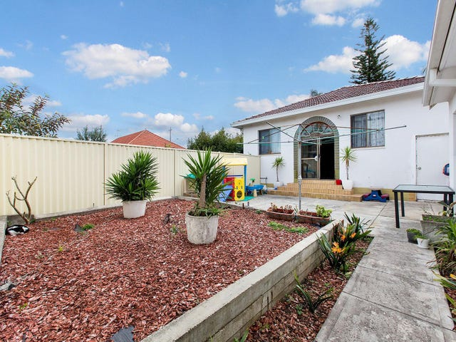 21 General Holmes Drive, Brighton Le Sands, NSW 2216