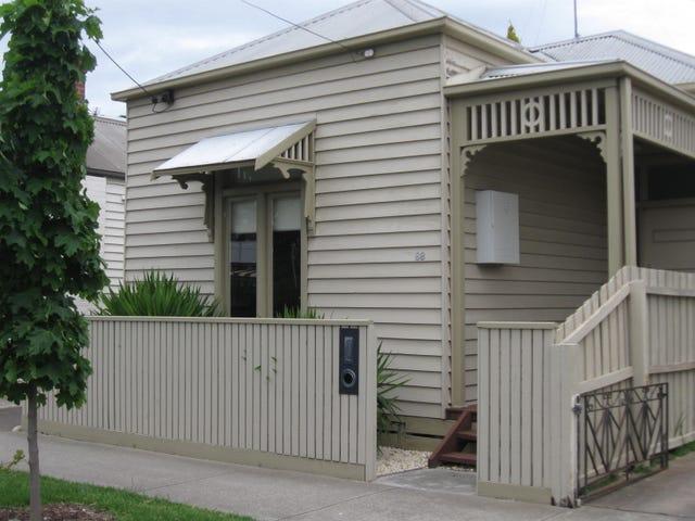 88 Garden Street, Geelong, Vic 3220
