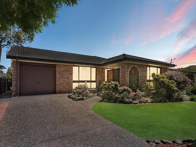 19 Ninth Avenue, Toukley, NSW 2263