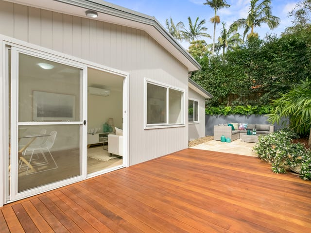 24B Addiscombe Road, Manly Vale, NSW 2093