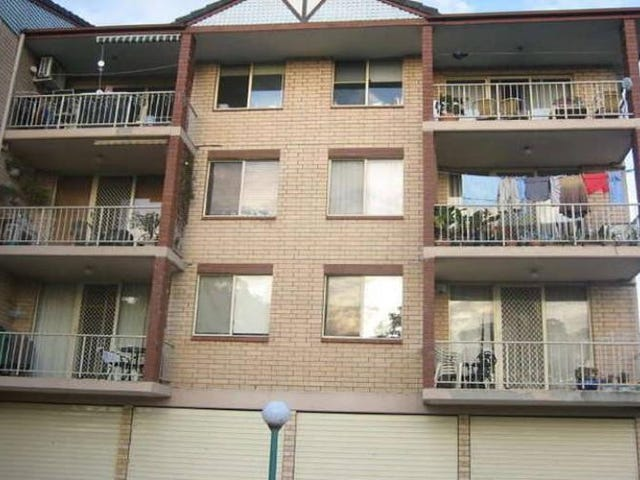 20/4 Riverpark Drive, Liverpool, NSW 2170
