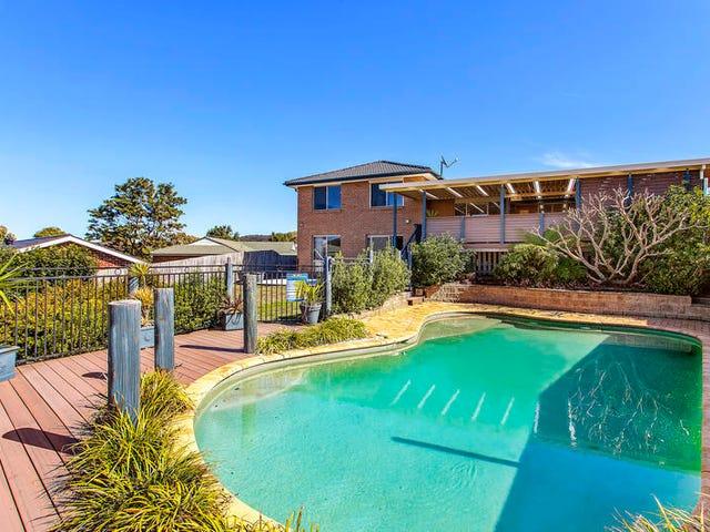 25 Walch Avenue, Bateau Bay, NSW 2261