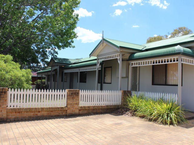 2/22 Marshall Road, Kirrawee, NSW 2232